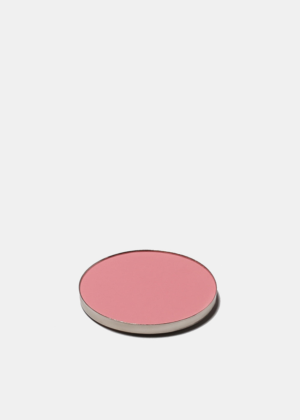 a2o Lab Single Blush - Flare