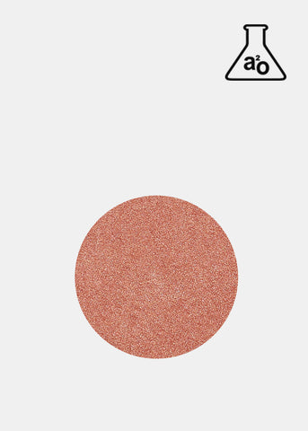a2o Lab Single Blush - Aurora