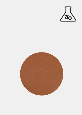 a2o Lab Single Bronzer Contour - Magma