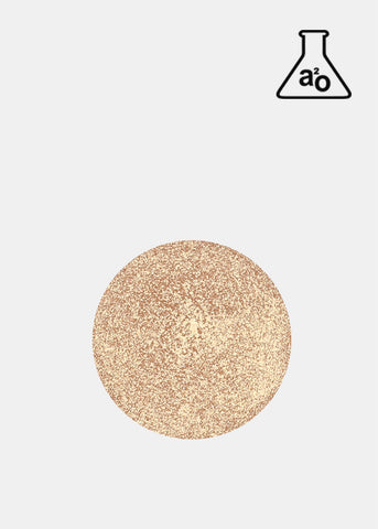 a2o Lab Single Highlighter - Galaxy