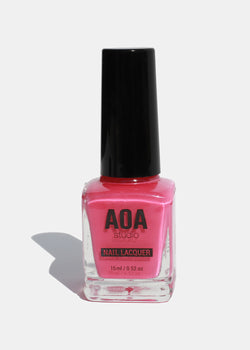 AOA Nail Polish - Vacation