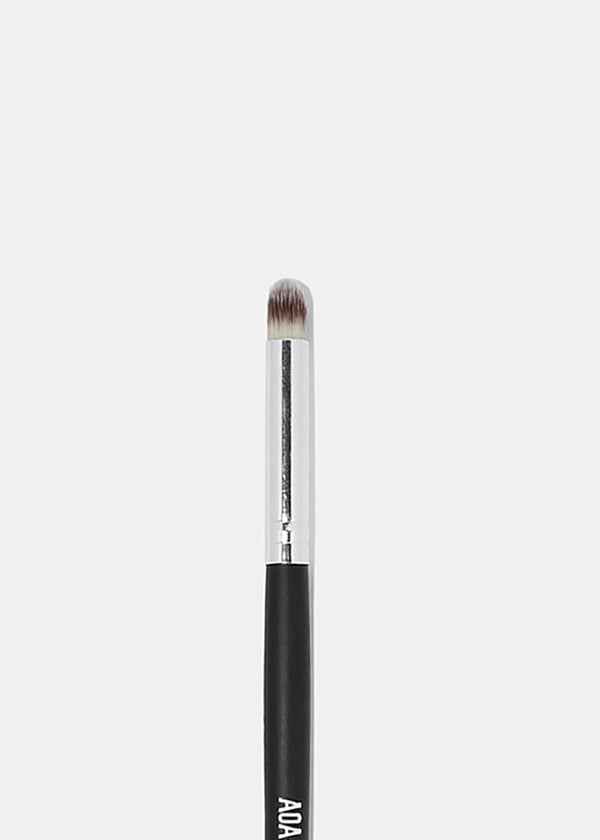 E112: Tapered Large Pencil Brush