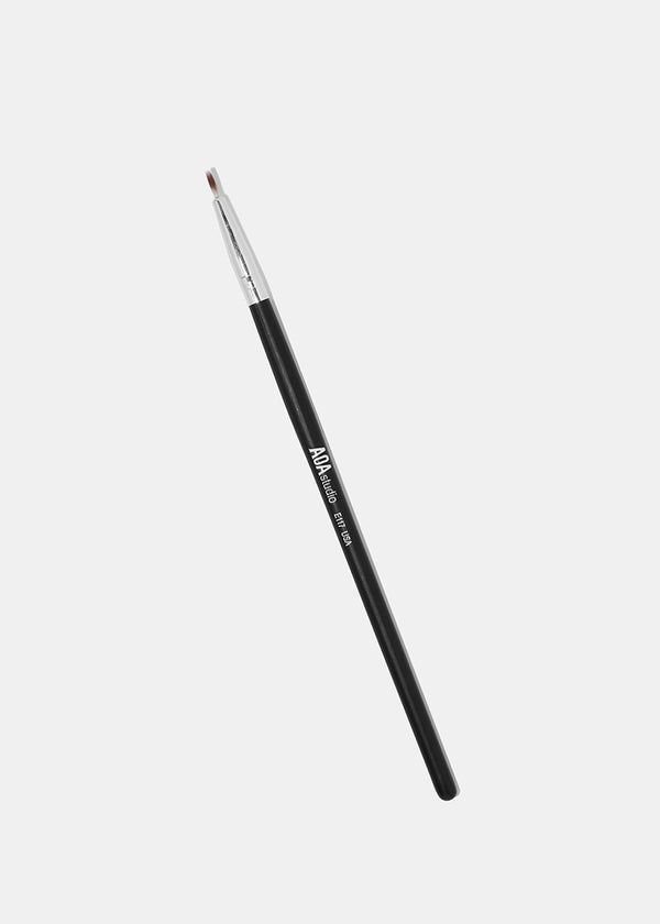 E117: Small Eyeliner Brush