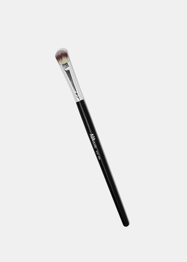 E121: Large Shading Brush