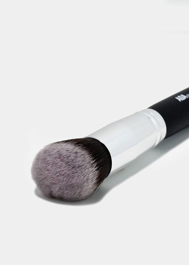 The F3 & E103 Kabuki Brush Duo