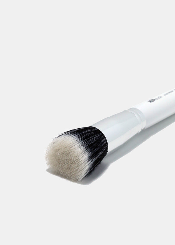 The F6 & E106 Sculpting Brush Duo