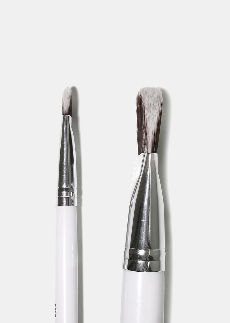 The F8 & E108 Precise Pointed Brush