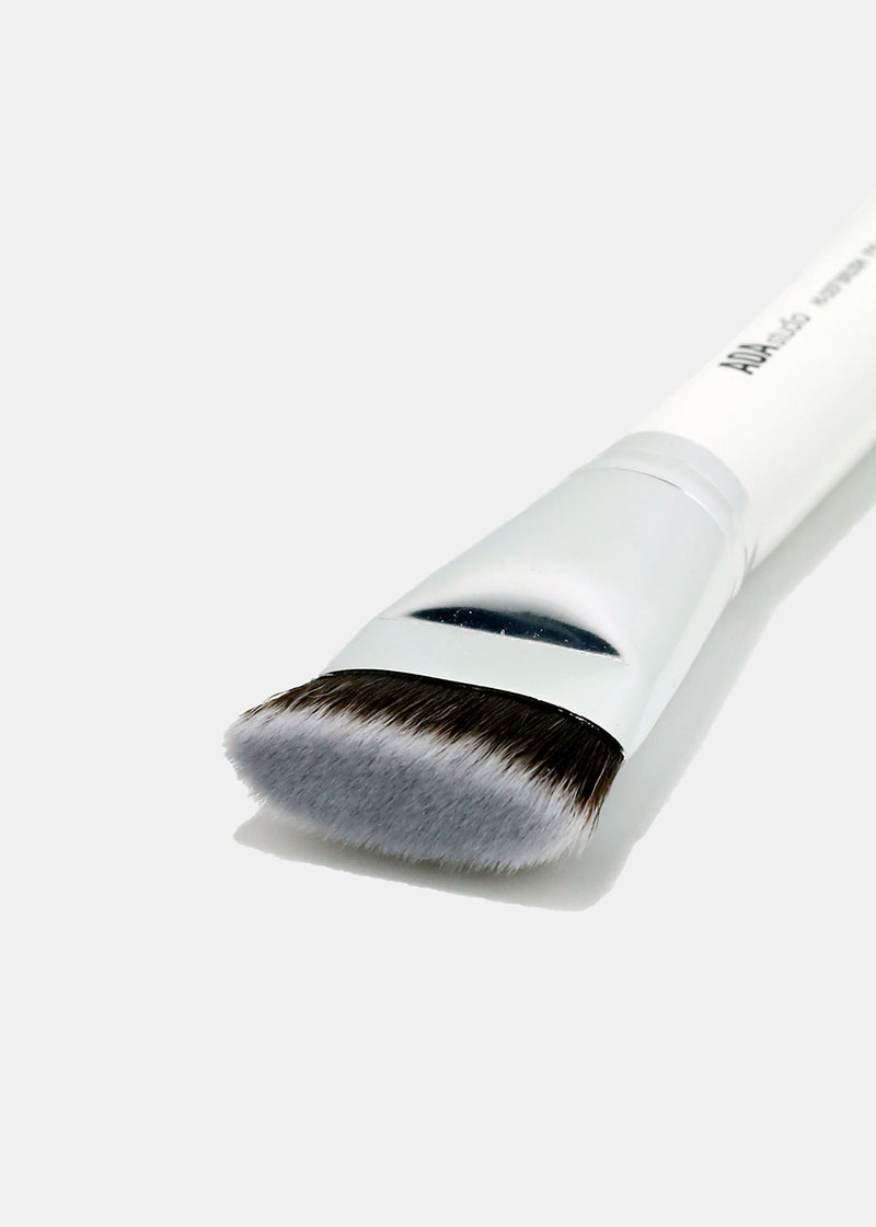 The F10 & E110 Sculpting Brush Duo