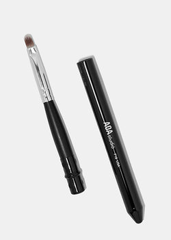 F18: Travel Lip Brush