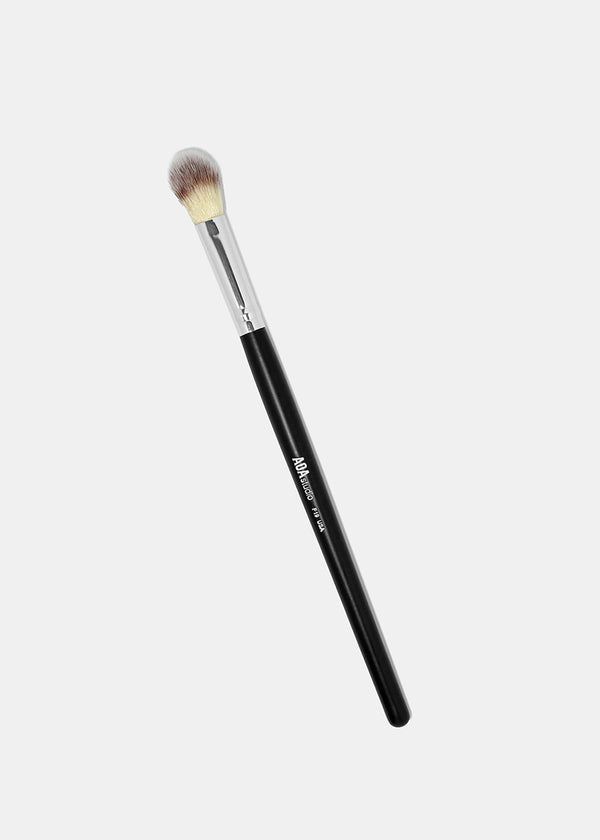 F19: Highlighter Brush