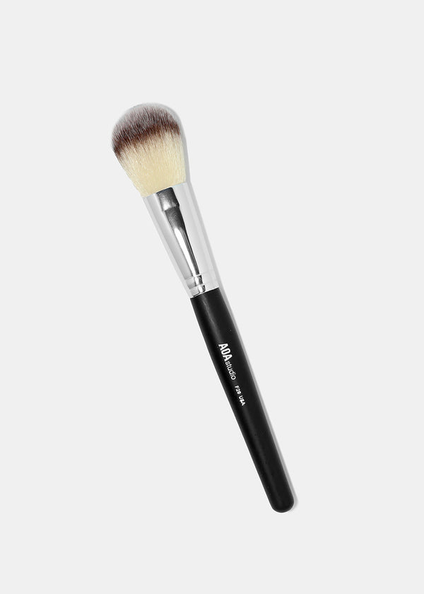 F20: Setting Powder Brush