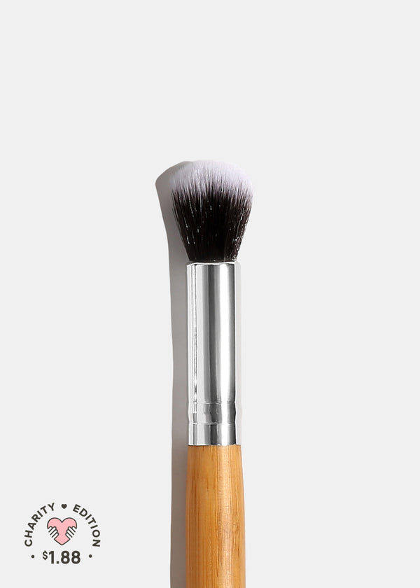 A+: F30 Precise Highlight Brush