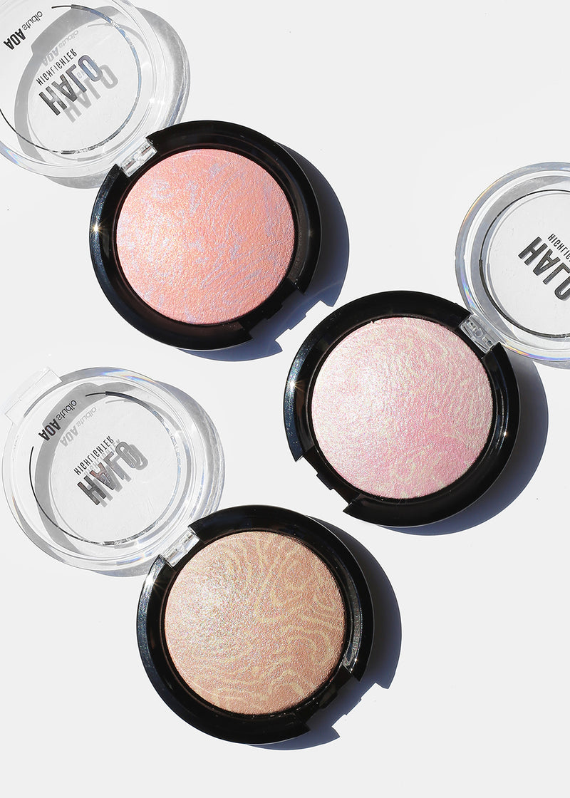 AOA Halo Highlighter