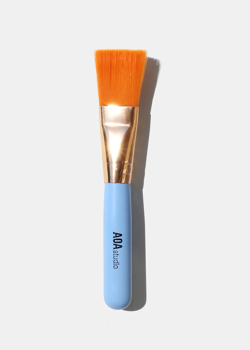 AOA Face Mask Brush