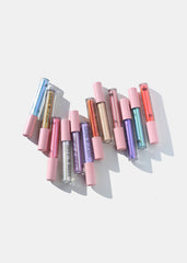 AOA Diamond Lip Gloss - Hard Candy