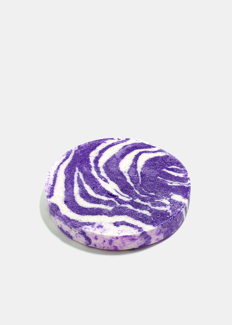 a2o Bubble Bar - Coconut Milk Lavender
