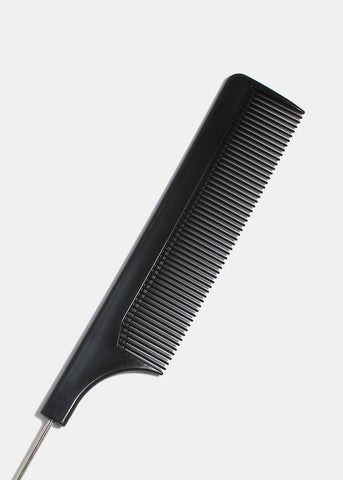 Pin Tail Comb