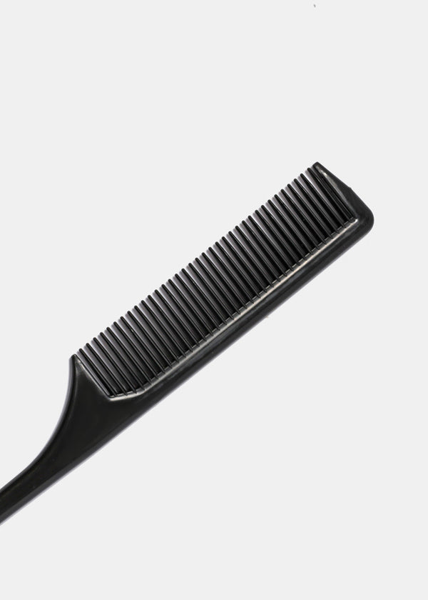 Rat Tail Comb