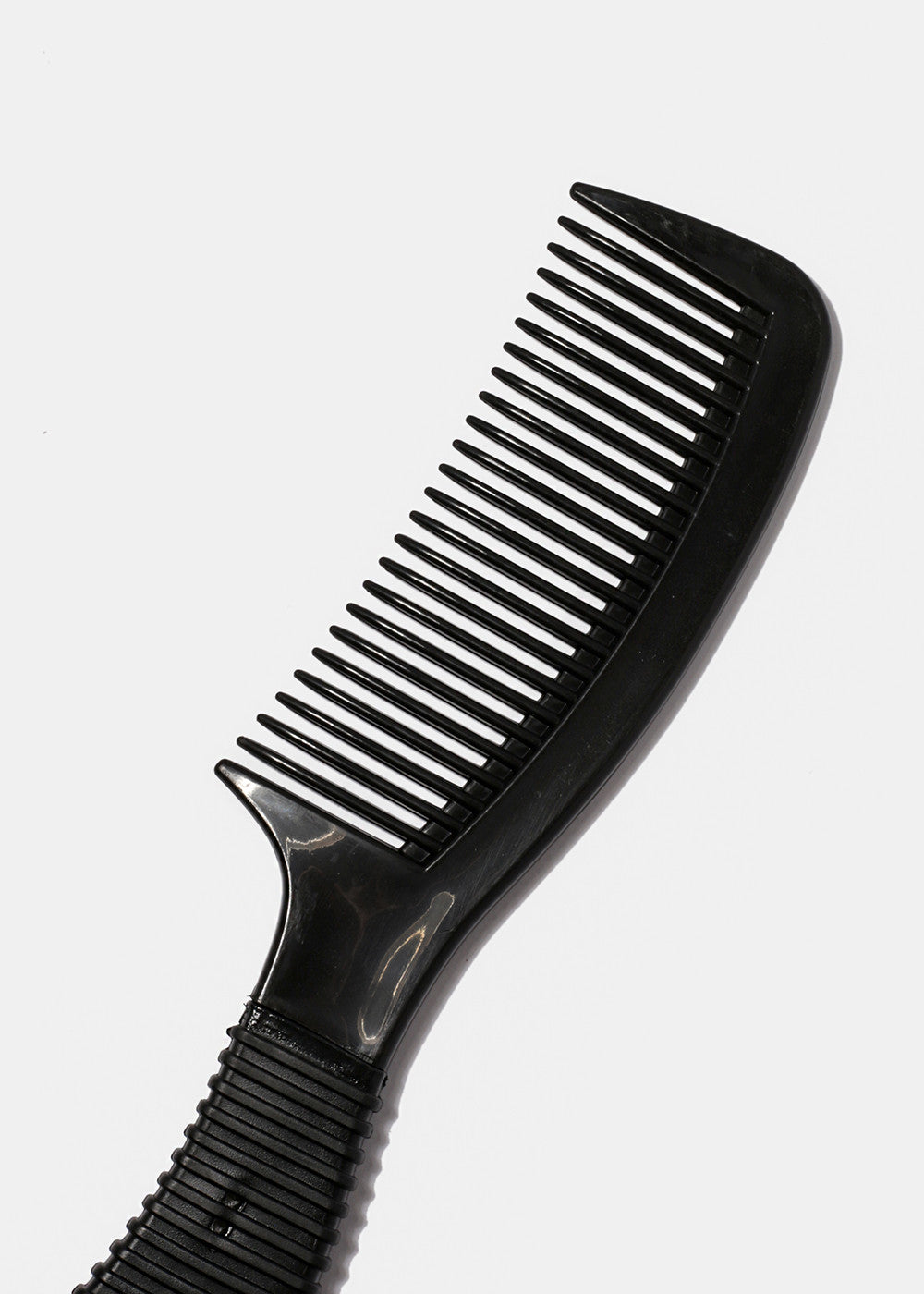 E-Z Grip Handle Comb
