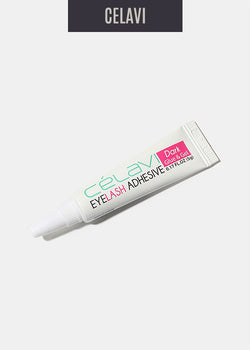 ac25fe666a5 Celavi Eyelash Adhesive - Dark – Shop Miss A
