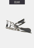 Celavi Metal with Grip Eyelash Curler