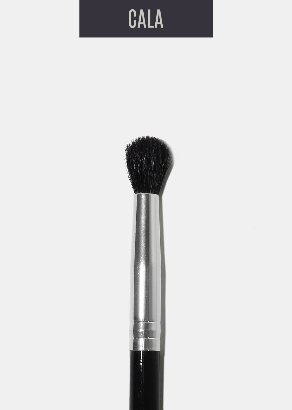 Cala Crease Brush