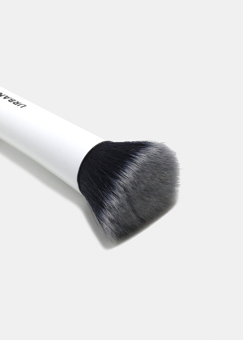 Urban Studio Buffing Brush