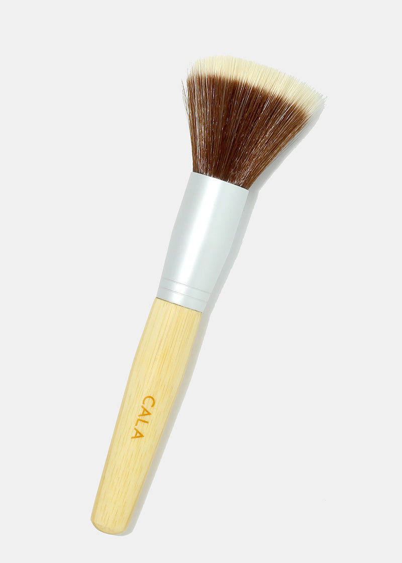 Bamboo Complexion Brush