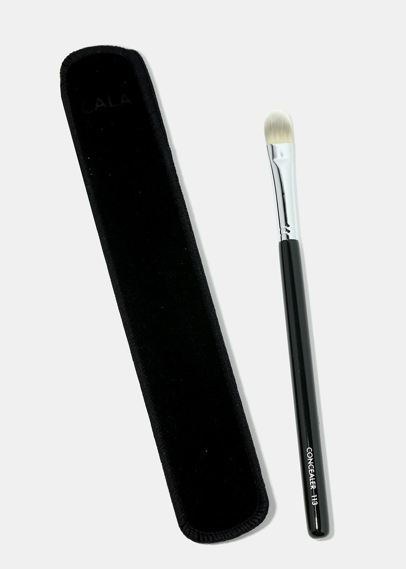Luxury Concealer Brush
