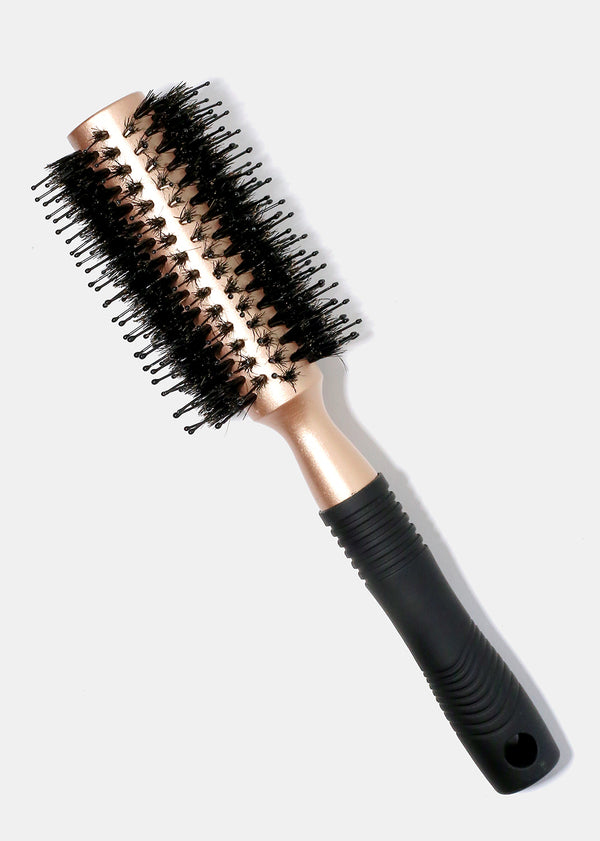 Cala Bronze Pro Styling Brush - 28 mm