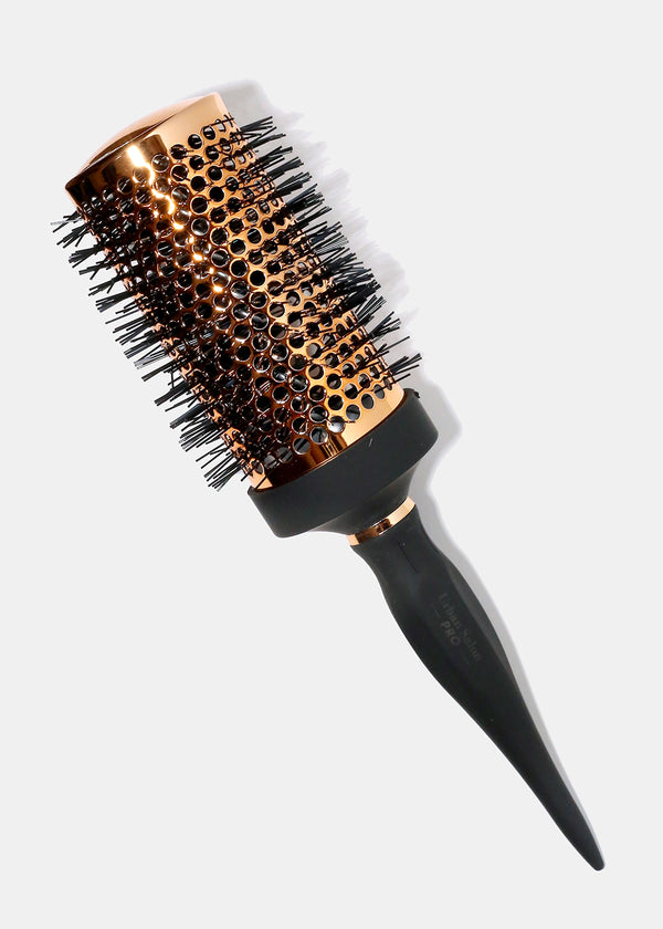 Styling Brush Metallic Bronze-54MM
