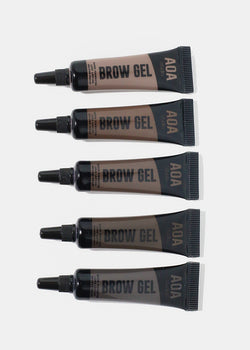 AOA Waterproof Brow Gel