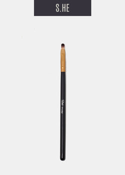 S.he Makeup Smudge Brush