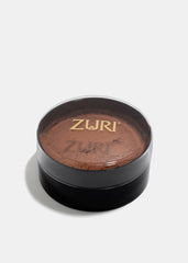 Zuri Loose Setting Powder- Nuit