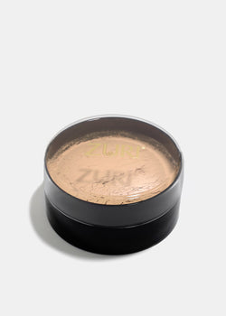 Zuri Loose Setting Powder- Translucent