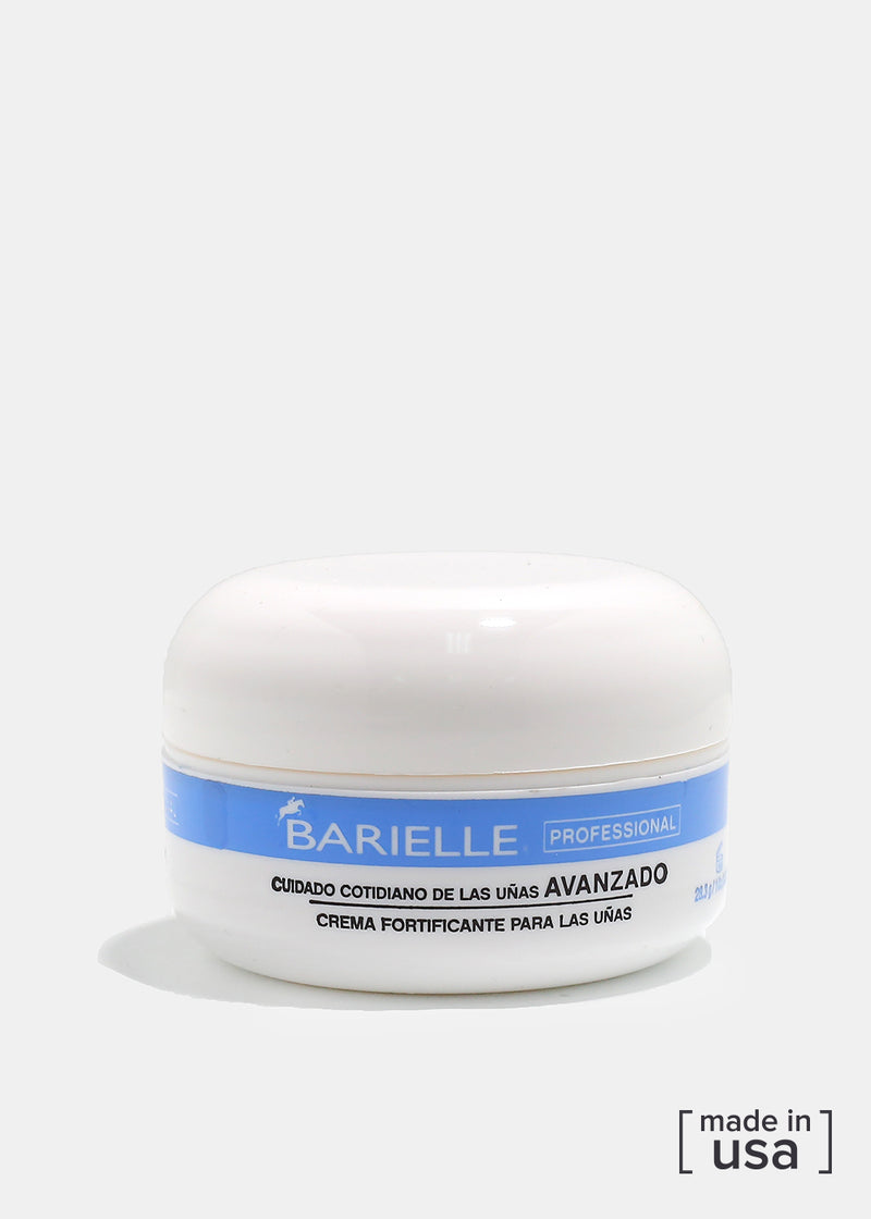 Barielle Pro Nail Strengthener Cream