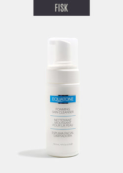 Equatone Skin Cleanser