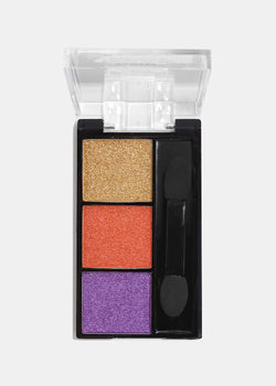 Santee Color Up Eyeshadow Trio