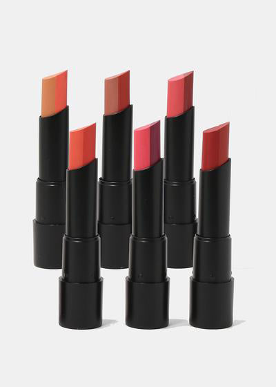 S.he Duo Color Lipstick