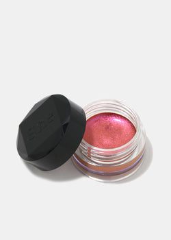 S.he Jelly Shimmers - Metallics