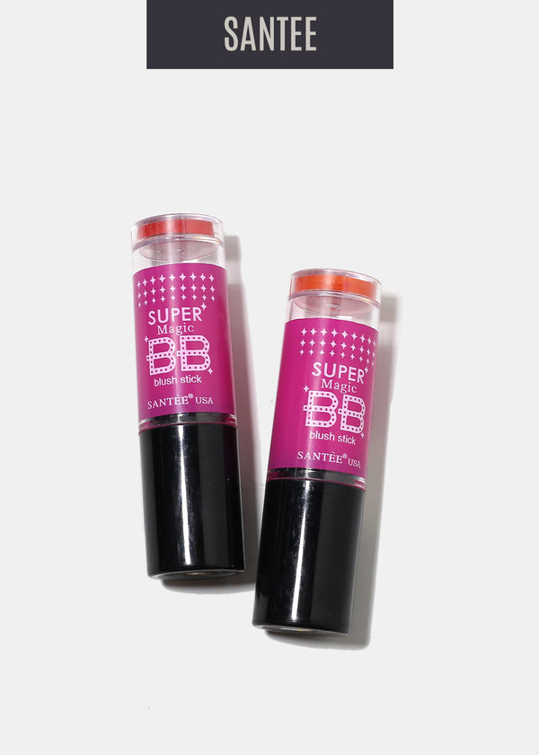 BB Blush Stick