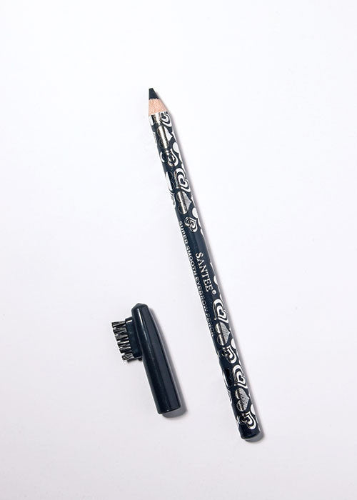 Super Smooth Eyebrow Pencil