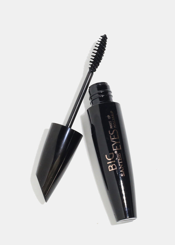 Santee Big Eye Mascara