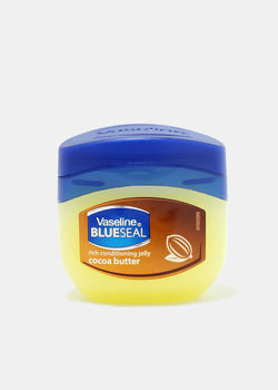 Vaseline Petroleum Jelly- Cocoa Butter