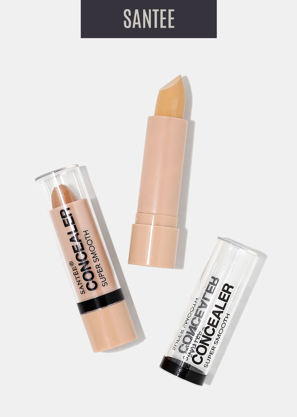 Super Smooth Concealer