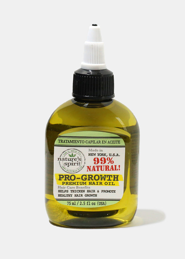 Premium Hair Oil- Pro Growth