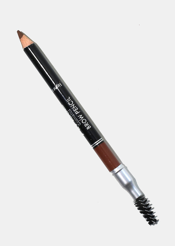Amuse Eyebrow Pencil - Light Brown