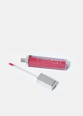 Santee Super Extend Lip Gloss