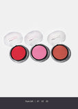 Amuse Beauty Blush