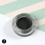Amuse Pressed Eyeshadow Pigments